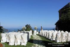 civil wedding ravello town hall garden principessa di piemonte photography