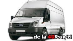 Rent a car Timisoara - masina de inchiriat in Timisoara la standarde inalte! Ford Transit, Car Ins, Lamborghini, Recreational Vehicles, Van, Camper, Vans, Campers, Single Wide