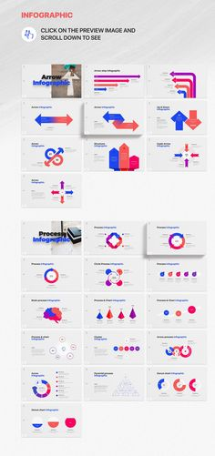 Voodoo Presentation - Templates by TemplateZuu on Arrow infographic. Process Infographic, Infographic Powerpoint, Microsoft Powerpoint, Infographics, Presentation Slides, Presentation Templates, Html Email Signature, Email Signatures, Graphic Design Branding