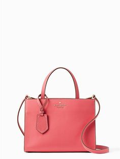 Kate Spade Thompson Sam bag