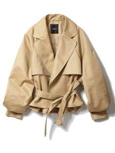 Iranian Women Fashion, Fashion Women, Punk Fashion, Lolita Fashion, Fashion Boots, Winter Fashion Outfits, Autumn Fashion, Fashion Dresses, How To Wear Belts