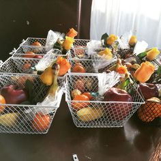 Inexpensive gifts for many people. Dollar tree fruit basket. https://m.youtube.com/channel/UCdl4Au2yRzZeff2S2bgTxBg