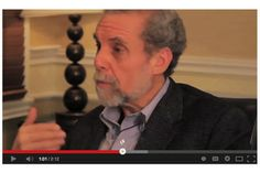 VIDEOS: Excerpts from Daniel Goleman's Leadership: A Master Class. #leadership #psychology