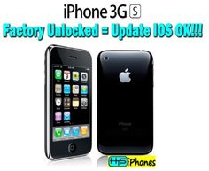 Apple iPhone 3/3GS & iPad Repairs UK Assist. Screen fixes, power button issues, sound problems fixed. All apple iphones models repaired. Fast high-quality support. Visit us at http://www.iphonefixed.co.uk/iphone-repairs/iphone-3gs-repairs/