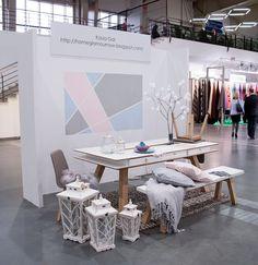 Designerer - Blogers zone w Poznaniu
