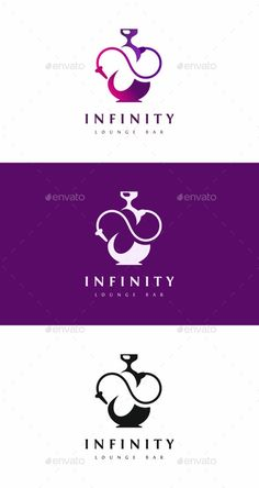 Buy Shisha Bar by on GraphicRiver. Professional logo template for your company. Logo in a vector format, fully editable with no loss of quality. Logo Design Studio Pro, Logo Design Services, Bar Logo, Graphic Design Templates, Logo Templates, Perfume Logo, Font Names, Logo Concept, Photography Logos