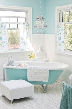 Best bathtub ever.