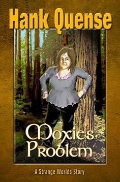 Science Fiction Fantasy Author Hank Quense Creates Strange Worlds Online Free Stories, Weird Stories, Fantasy Authors, Fantasy Books, Shakespeare Stories, Kindle, Indie Books, Story Of The World, Weird World