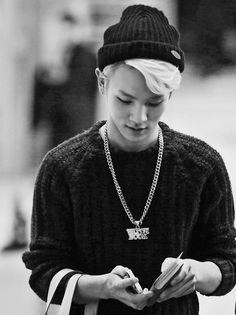 Key #SHINee #Kpop