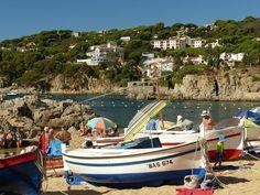 Hotel Sant Roc in Calella de Palafrugell • HolidayCheck | Costa Brava Spanien