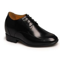 Height Inserts For Dress Shoes