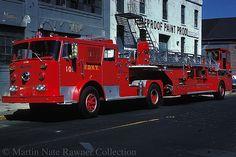 FDNY / Hook & Ladder 101 | Flickr - Photo Sharing!