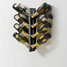 Zia Gaia is ready to celebrate New Year's Eve! #newyear #happynewyear #arredocasa #furnitures #leziedimilano #bottlerack #bottleholder #champagne #wine #winery #partytime #cincin #buonannoatutti #gold