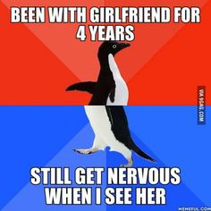 Long Distance Relationship Problems Funny Pictures Funny Memes Memes