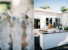 Little Gray Station - Style and Hire // Byron Bay Bridal Showcase // www.littlegraystation.com {image via Figtree Wedding Photography}