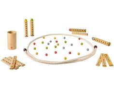 rapido marble game