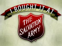 my salvation army on pinterest world war i army couples and postcards. Black Bedroom Furniture Sets. Home Design Ideas
