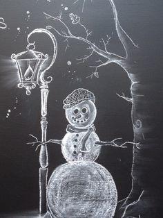 Pub Chalkboard Art Gallery I Flying Pig - Flying pig chalkboards Chalkboard Doodles, Blackboard Art, Chalkboard Drawings, Chalkboard Lettering, Chalkboard Designs, Chalk Drawings, Chalkboard Pictures, Chalkboard Ideas, Christmas Chalkboard Art