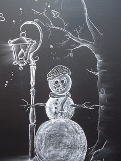 Pub Chalkboard Art Gallery I Flying Pig - Flying pig chalkboards Blackboard Art, Chalkboard Drawings, Chalkboard Lettering, Chalkboard Designs, Chalk Drawings, Chalkboard Pictures, Chalkboard Ideas, Christmas Art, Christmas Decorations