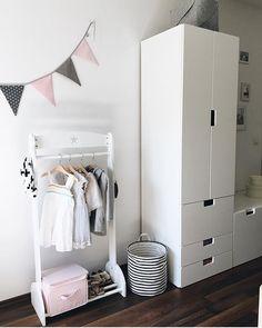 Guten Morgen aus Niederbayern! Heute stellen wir euch Sonja vom Interior, Fashion & Lifestyle...
