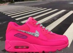 wholesale dealer bcc77 500d0 Air Max 90, Nike Air Max Jordan, Jordans, Sports, Stuff To Buy