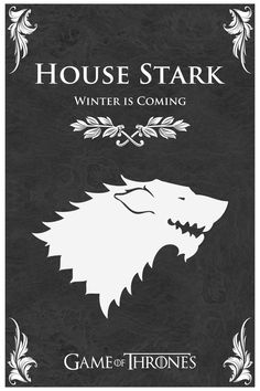 ArtStation - Game of Throne's House Stark Sigil from Zbrush to . Casas Game Of Thrones, Arte Game Of Thrones, Game Of Thrones Dress, Game Of Thrones Artwork, Game Of Thrones Facts, Game Of Thrones Quotes, Game Of Thrones Funny, Game Of Thrones Tattoo, Game Of Thrones Sigils