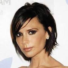 Risultati immagini per tagli capelli