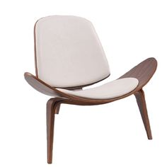 Mueble design muebles de dise o modern classics de for Seggiole moderne