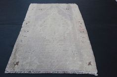 Christmas Gift,Muted Area Carpet,Oushak Rug,Entrance Carpet,anatolian rugs,rugs #Turkish#handmade rugs#carpets