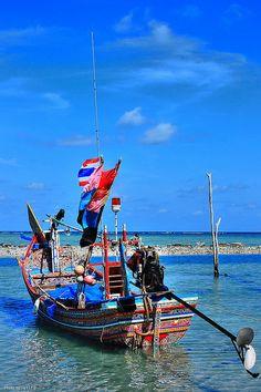 http://www.greeneratravel.com/ Koh Samui Thailand