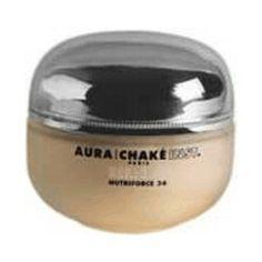 Crème Nutriforce 36 50ml Aura Chaké