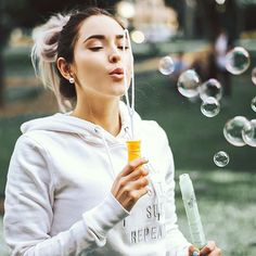 How Simply Mastering The Art of Blowjobs Makes Any Man Sexually Addicted To You Bffs, Hair Hacks, Girl Power, Your Photos, Instagram, Pictures, Photography, Beauty, Passion