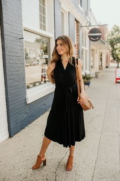 f14cc3db600 432 Best Modest summer outfits images in 2019