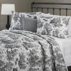 Victor Mill Jamestown Bedding - Best Sales and Prices Online! Home Decorating Company has Victor Mill Jamestown Bedding