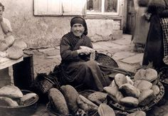 El pan de 1925