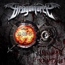 dragon force the band - Buscar con Google