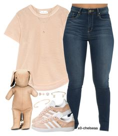 """Peachy 