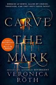 Carve the Mark Veronica Roth pdf, Carve the Mark Veronica