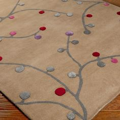 121 Best Soft Amp Stylish Rugs Images Rugs Floor Rugs
