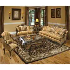 Living Room Sets Wayfair Furinture Living Room Sets Sofa