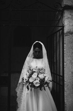 Wedding Attire, Wedding Gowns, Wedding Venues, Luxury Wedding Invitations, Italy Wedding, Film Stills, Bridal Style, Style Guides, Destination Wedding