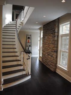 Ebony Wood Floors Design, Pictures, Remodel, Decor and Ideas