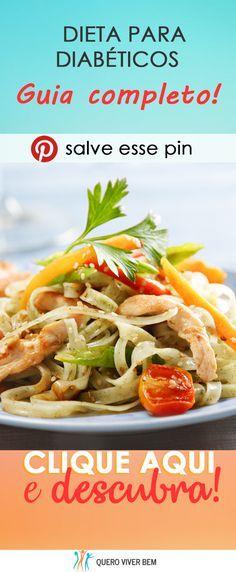 Diabetic Recipes, Real Food Recipes, Diabetes Mellitus, Dbt, Low Carb, Beef, Snacks, Meals, Ethnic Recipes