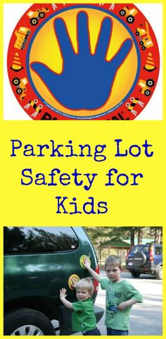 "Parking Pal is one of those great products that makes you wonder ""Why didn't I think of that?"" For use in parking lots, the Parking Pal™ magnetic hand is designed to help busy parents keep Toddler Rules, Rules For Kids, Toddler Play, Car Safety Tips, Baby Safety, Child Safety, Good Parenting, Parenting Hacks, Kids Magnets"