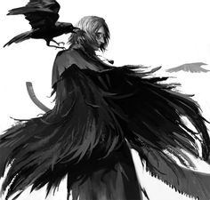 Want to discover art related to bloodborne? Check out inspiring examples of bloodborne artwork on DeviantArt, and get inspired by our community of talented artists. Dark Souls, Dnd Characters, Fantasy Characters, Dark Fantasy Art, Dark Art, Fantasy Male, Character Portraits, Character Art, Bloodborne Art