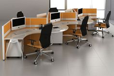 Space Furniture System An Established Noida Based Office Manufacturer Will Meet All
