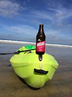 A perfect day with #myhopsession  http://www.greenflashbrew.com/2015hopodyssey/