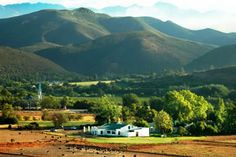 Schoemanshoek just outside Oudtshoorn places in south africa Holiday Places, Holiday Destinations, Landscape Photos, Landscape Photography, Places To Travel, Places To See, Provinces Of South Africa, South African Artists, Pictures To Paint
