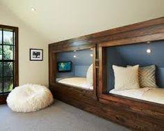 attic bedrooms small - Google Search