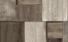 71 best flooring images on pinterest bamboo floor engineered